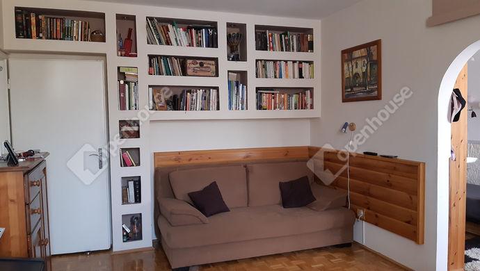 5. kép   Eladó Társasházi lakás, Miskolc (#144097)