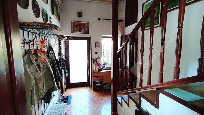 25. kép   Eladó Családi ház, Miskolc (#147856)
