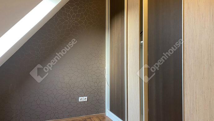 6. kép | szoba2 | Eladó Társasházi lakás, Sopron (#150258)