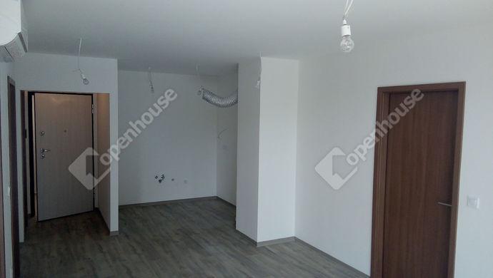 2. kép   Eladó Társasházi lakás, Siófok (#152809)