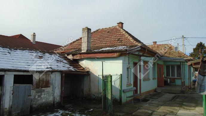 14. kép   Eladó Családi ház, Siófok (#136596)