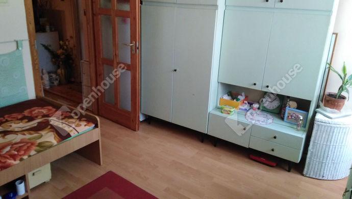 8. kép | Eladó Társasházi lakás, Tata (#137180)