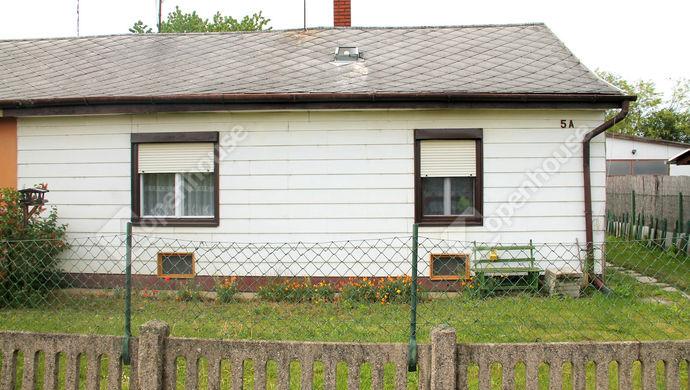 10. kép | Eladó Családi ház, Szombathely (#138851)