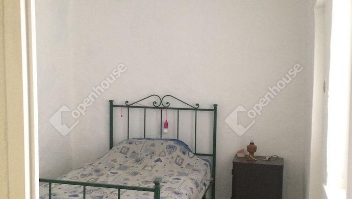 16. kép | Eladó Családi ház, Nagyberény (#140355)