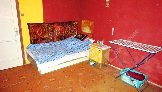 9. kép | Eladó Társasházi lakás, Tatabánya (#144510)