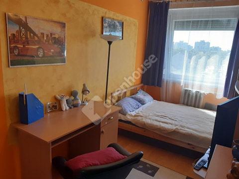 1. kép | Eladó Társasházi lakás, Szeged (#147896)