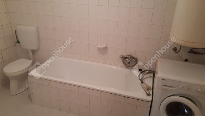 7. kép | Fürdő | Eladó Családi ház, Békéscsaba (#148633)
