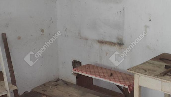 35. kép | Eladó Családi ház, Tormafölde (#152971)