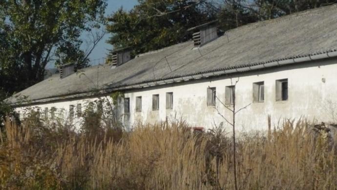 2. kép | Eladó Ipari, Pannonhalma (#70328)