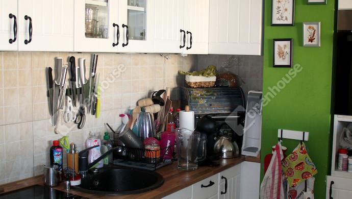 4. kép | Eladó Társasházi lakás, Szombathely (#133626)