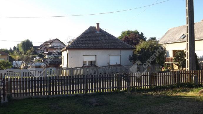 15. kép | Eladó Családi ház, Nagykanizsa (#133765)