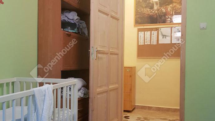 4. kép | Eladó Társasházi lakás, Tatabánya (#135485)