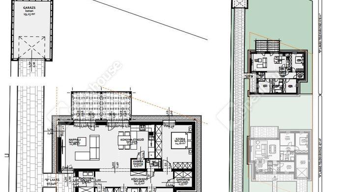 5. kép | Eladó Családi ház, Mosonmagyaróvár (#138707)