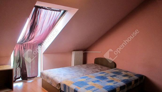 5. kép | Kiadó Társasházi lakás, Szombathely (#140807)