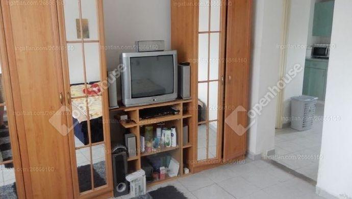 0. kép | Székesfehérvár Feketehegy ELADÓ egy 3 emeletes családi ház | Eladó Családi ház, Székesfehérvár (#146810)