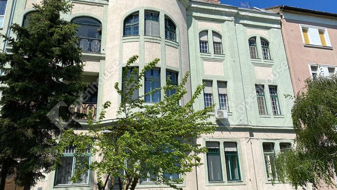2. kép | Eladó Társasházi lakás, Szeged (#151357)