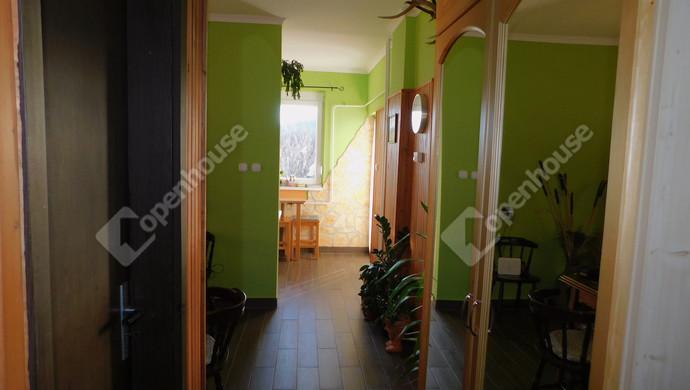 9. kép | Eladó Családi ház, Mátraszentimre (#126820)