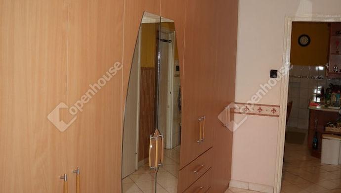 10. kép | előszoba | Eladó Társasházi lakás, Tata (#138712)