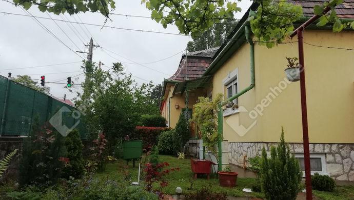 19. kép | Eladó Családi ház, Komárom (#138842)