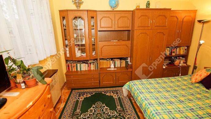 5. kép | Eladó kis lakás székesfehérvár | Eladó Társasházi lakás, Székesfehérvár (#143117)