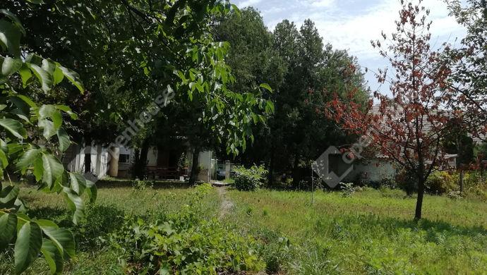 18. kép | Eladó Családi ház, Komárom (#147265)