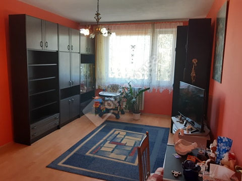 0. kép | Eladó Társasházi lakás, Szeged (#147896)