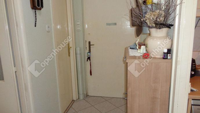 3. kép | Eladó Társasházi lakás, Békéscsaba (#149279)