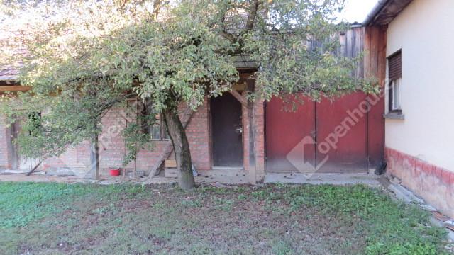 2. kép | Eladó Családi ház, Kálócfa (#133828)