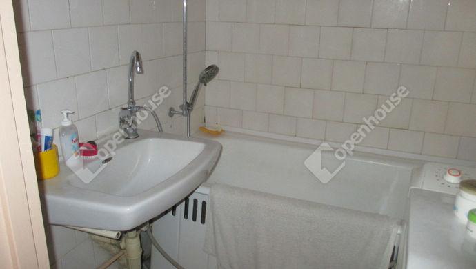 6. kép   fürdőszoba   Eladó Társasházi lakás, Szolnok (#134759)