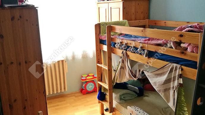 2. kép   Eladó Társasházi lakás, Fertőd (#138871)