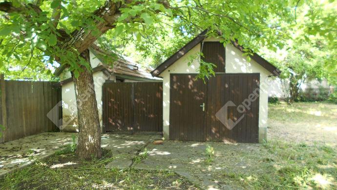 11. kép | Eladó Családi ház, Jászberény (#139501)