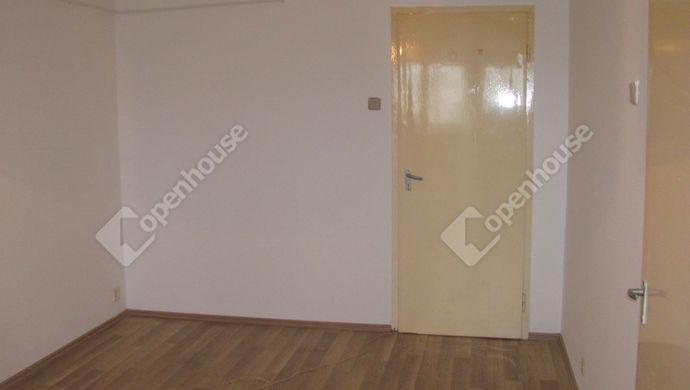 3. kép | Szoba | Eladó Társasházi lakás, Zalaegerszeg (#139544)