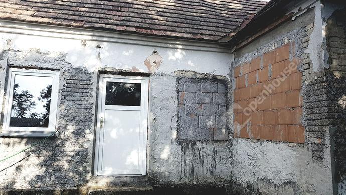 16. kép | Eladó Családi ház, Románd (#140938)
