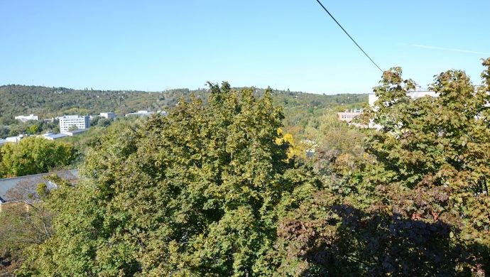 8. kép   Eladó Társasházi lakás, Miskolc (#142270)