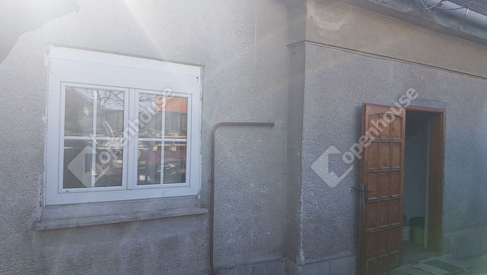 1. kép | Eladó Családi ház, Győr (#145456)
