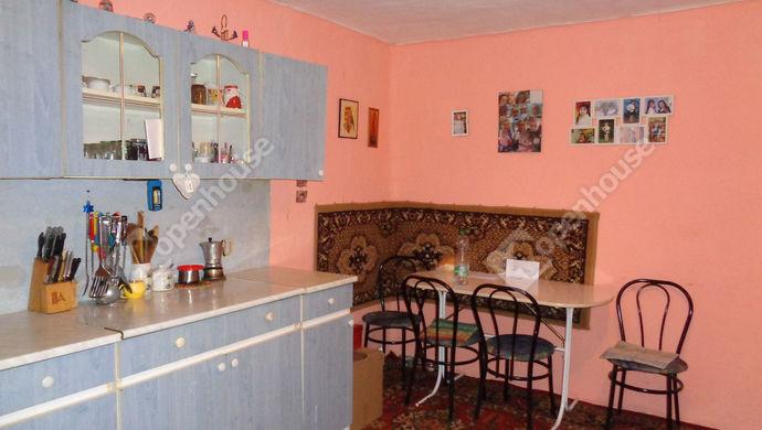 1. kép | konyha részlet | Eladó Családi ház, Doboz (#147208)