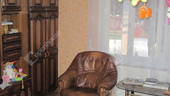 2. kép   Eladó Családi ház, Békéscsaba (#150257)