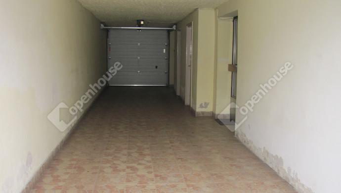 20. kép | Bejárat | Eladó Társasházi lakás, Zalaegerszeg (#129902)