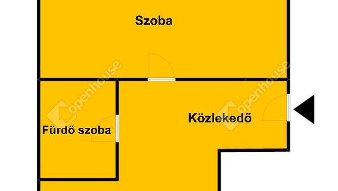 10. kép | Eladó Társasházi lakás, Eger (#140174)