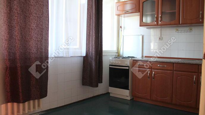 2. kép   Eladó Társasházi lakás, Szombathely (#140635)