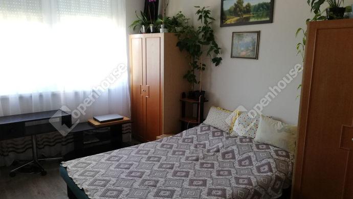 3. kép   Eladó Társasházi lakás, Miskolc (#141743)