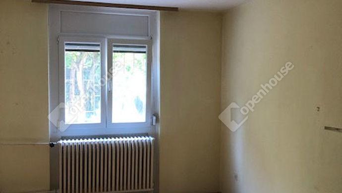 11. kép | Eladó Társasházi lakás, Székesfehérvár (#141965)