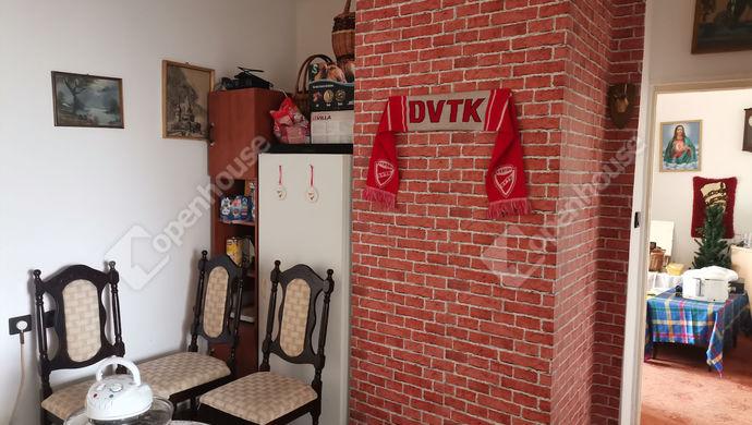 5. kép | Eladó Társasházi lakás, Almásfüzitő (#150988)