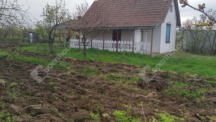 7. kép | Eladó Zárt kert, Nagykörű (#150976)