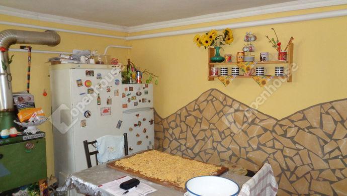 8. kép   Eladó Családi ház, Murony (#151160)