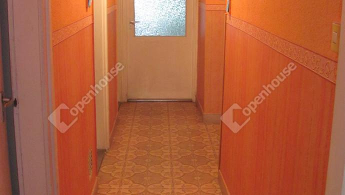 14. kép | Közlekedő | Eladó Társasházi lakás, Zalaegerszeg (#129902)
