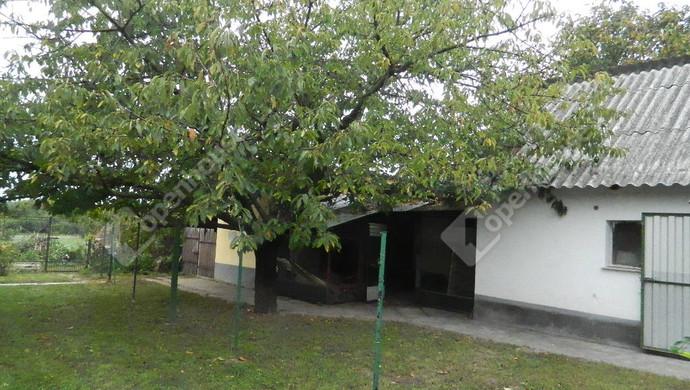 21. kép | Eladó Családi ház, Balatonszabadi (#133718)