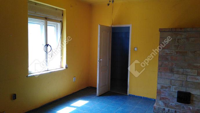 4. kép | Eladó Családi ház, Komárom (#138934)