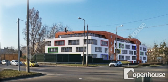 3. kép | Eladó Társasházi lakás, Tatabánya (#141481)