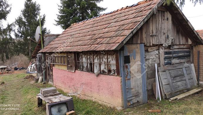 26. kép | Gazdasági épület | Eladó Családi ház, Nova (#144457)